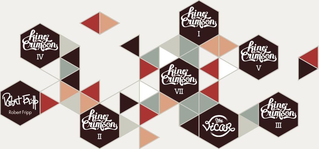 king crimson heroes flac
